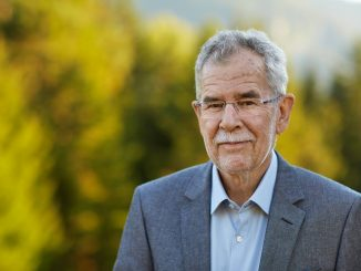 Austria: Van der Bellen è il nuovo presidente. La sconfitta dell'estrema destra