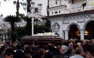 funerale-don-antonio