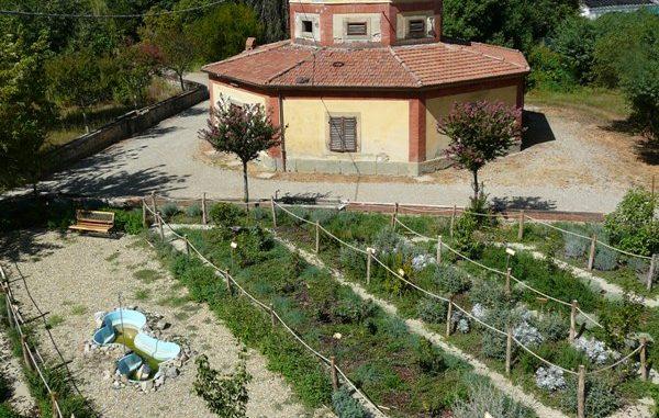 istituto agrario