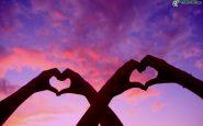 Frasi sull'innamoramento e la passione