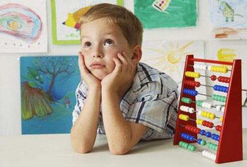 Come realizzare giochi fatti in casa per bambini