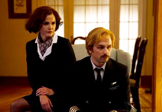 The Americans 5 serie tv: ritornano i due agenti segreti del KGB