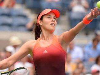 Ana Ivanovic lascia il tennis: troppi infortuni