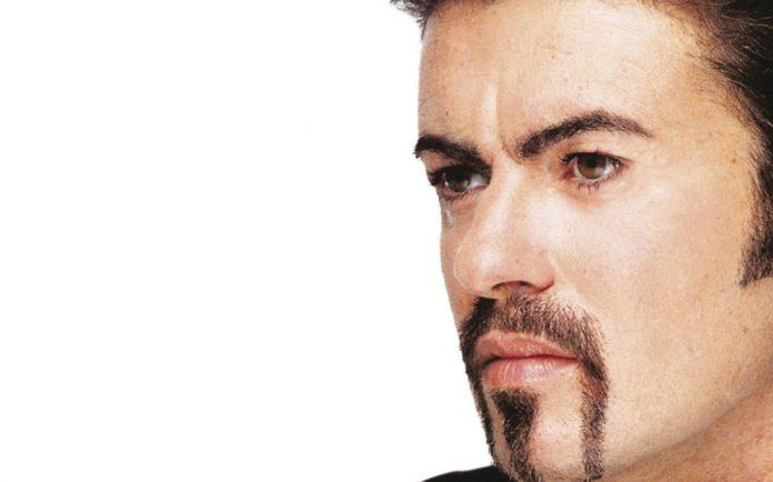 George Michael: un'eredità di 3 album inediti per i suoi fan