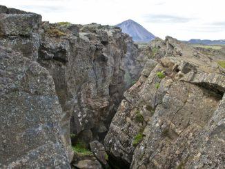 Reykjanes Ridge (Islanda)