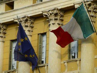 italia-bandiera-ue