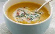 Lenticchie rosse: ricette ideali
