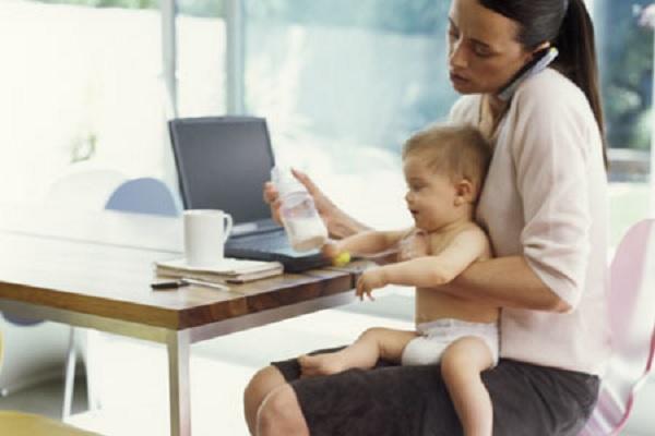 Maternita Facoltativa Durata Complessiva Notizie It