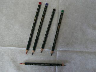 Referendum: scatta il caso delle matite cancellabili