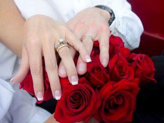 Matrigna sposa figliastra: ok dal tribunale