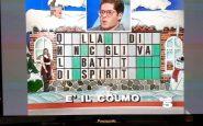 La ruota della fortuna: uno dei programmi più amati della Mediaset