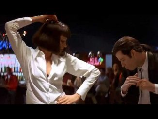 Pulp Fiction: 20 curiosità sul film cult