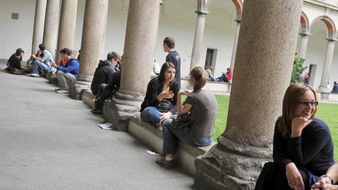 Studentessa morta di meningite, all'Università scatta la profilassi