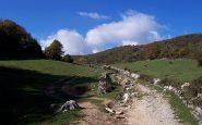 montagna-roma
