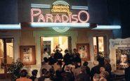 nuovo-cinema-paradiso-1