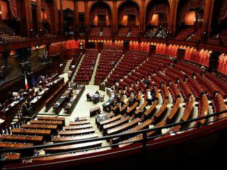 Legge elettorale Italicum: cos'è e in cosa consiste