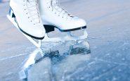 I più grandi pattinatori sul ghiaccio della storia
