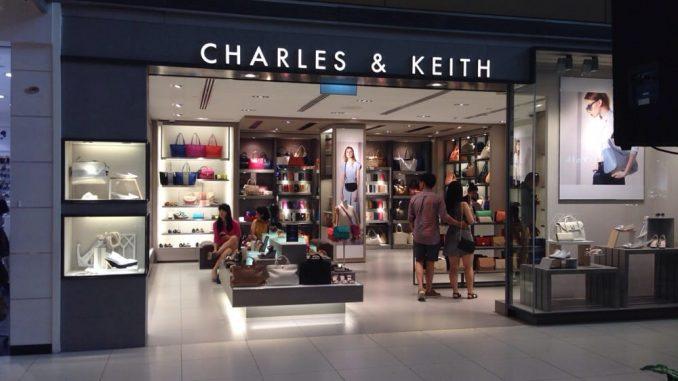 Singapore: idee regalo da acquistare
