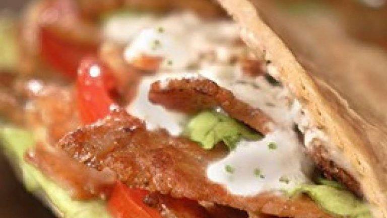 Kebab ingredienti: lista completa e varianti