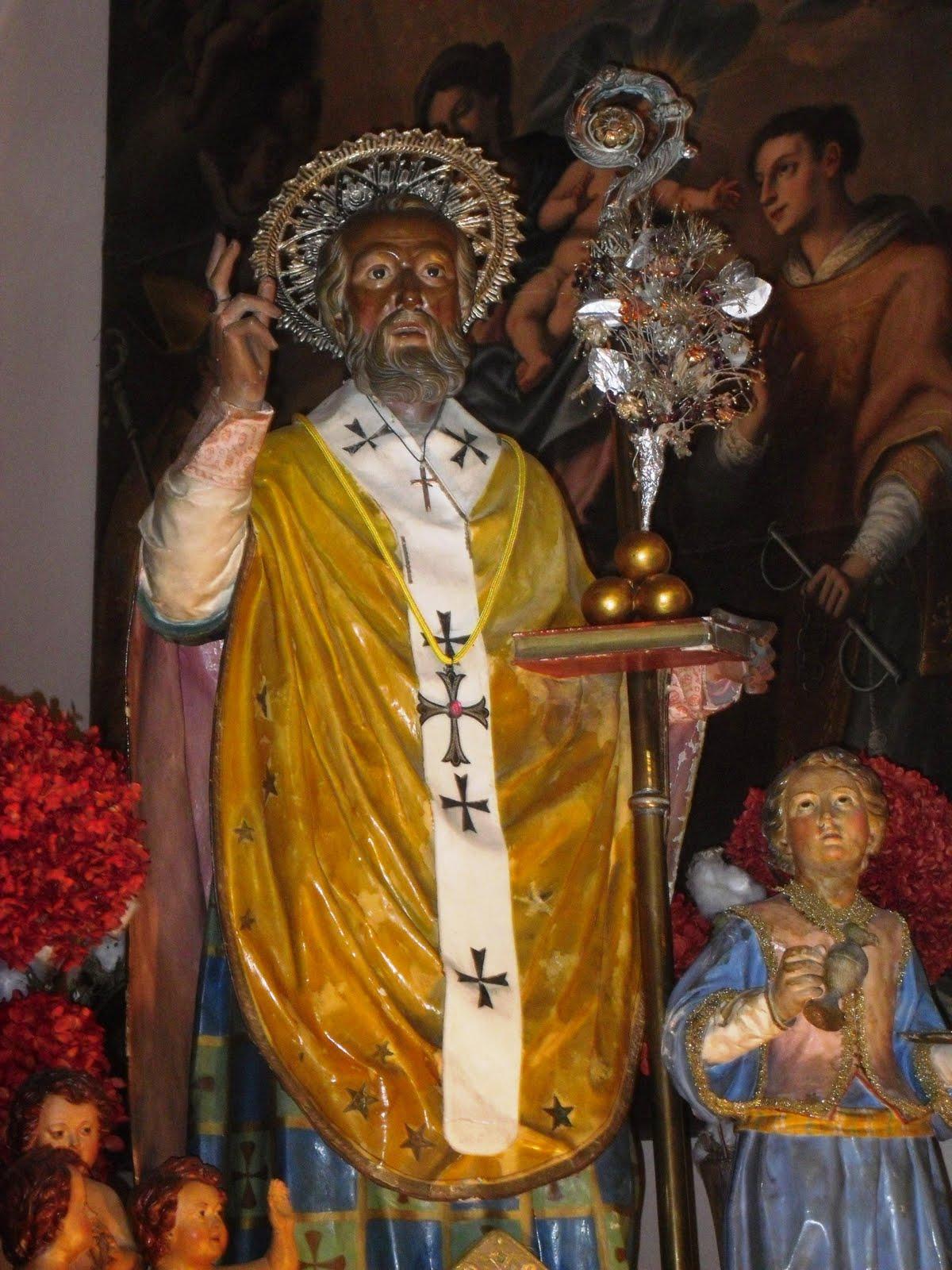 San nicola bari vita e miracoli for Numero abitanti di bari