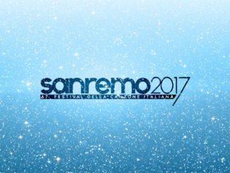 Festival Sanremo 2017: i cantanti in gara raccontati da Carlo Conti