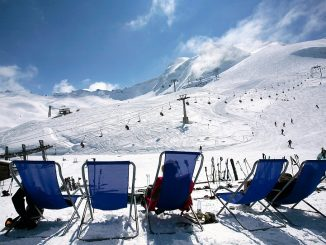 settimana-bianca-neve