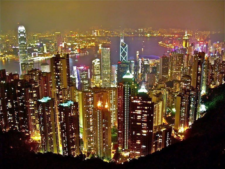 Singapore: clima e stagione ideale per andare