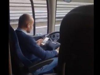 smartphone-alla-guida