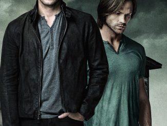 Supernatural: 15 cose che non sapevi sulla serie