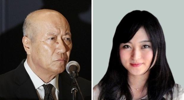 Giappone: suicidio dipendente, presidente azienda si dimette