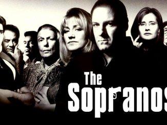 I Soprano: 15 cose che non chiedereste mai a Tony Soprano