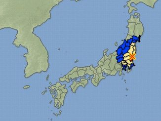 terremoto-in-giappone