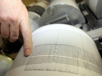 terremoto-isole-salomone-sismografo