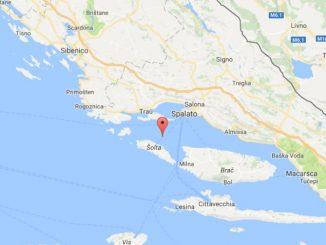 terremoto-nel-mediterraneo