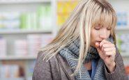 Rimedi per tosse secca