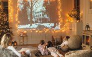 Film di Natale da vedere per ridere