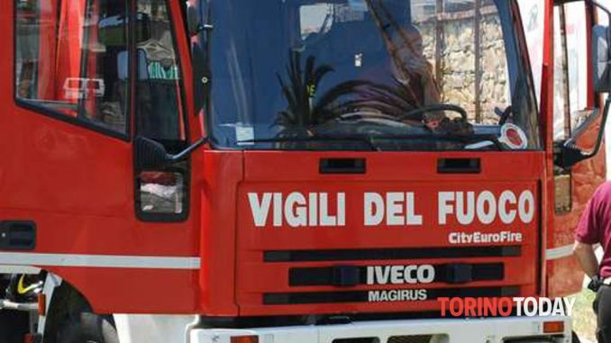 Ladispoli: scuola evacuata per fuga di gas