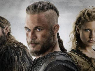 vikings-vikings-serie-tv-vikings-3-vikings