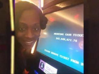vincita-record-al-casino