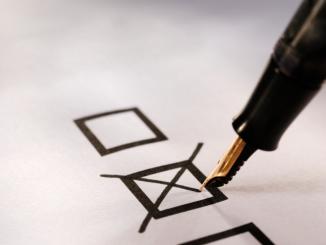 Referendum, il comitato del no denuncia: siamo stati tagliati fuori dallo spoglio
