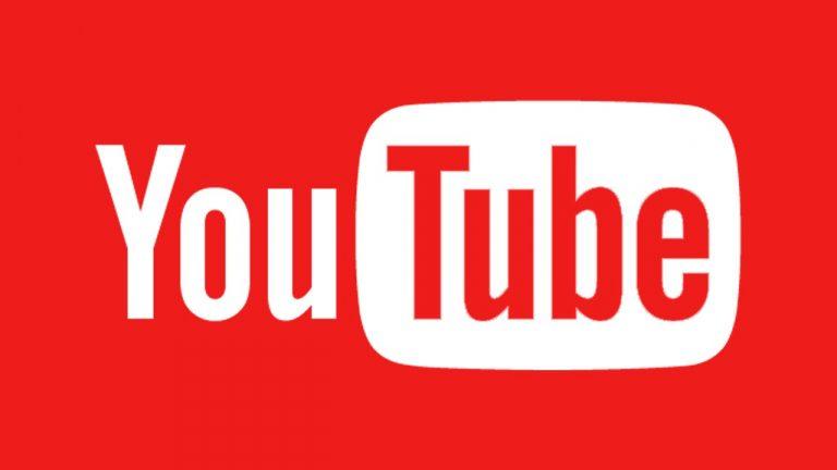 youtube 768x432