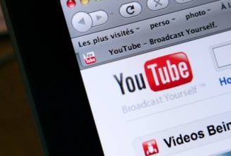 YouTube fail: è possibile cercare video porno sul portale