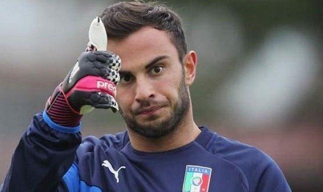 Sportiello alla Fiorentina. Confermato il passaggio dall'Atalanta