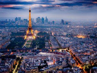 Cosa vedere a Parigi in pochi giorni