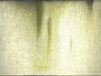 57731-Deluigi_Grattage_G_V_031_1959_olio_su_tela_95x135_cm