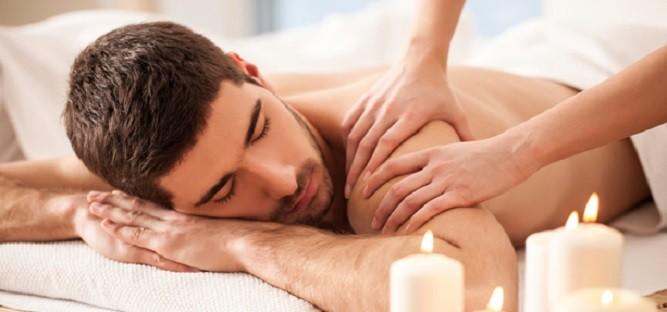 fantasie sessuale come si fa un massaggio erotico