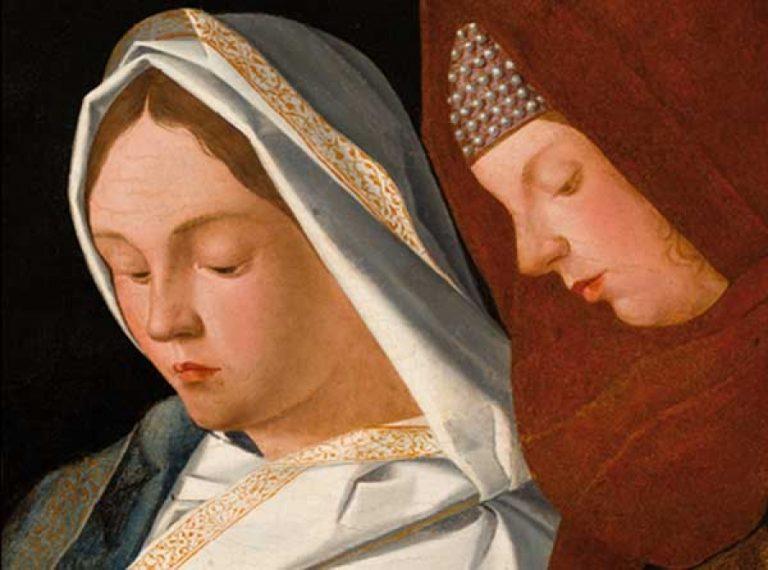 """"""" Una famiglia Complicata. Nascite, vite e miracoli dei Bellini"""""""