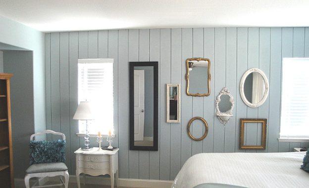 Arredare con gli specchi da parete for Specchi da parete amazon