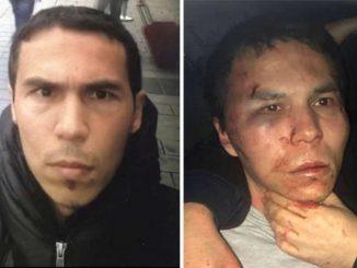 Attentato Instambul: arrestato il killer di Capodanno