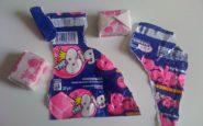 Big Babol, il sapore della gomma da masticare degli anni 80-90